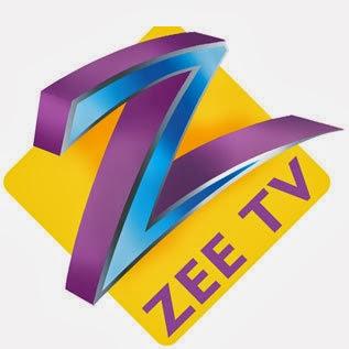Zee tv marketing mix