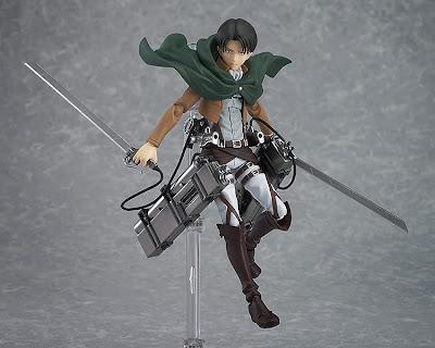 http://biginjap.com/pvc-figures/8593-shingeki-no-kyojin-levi.html