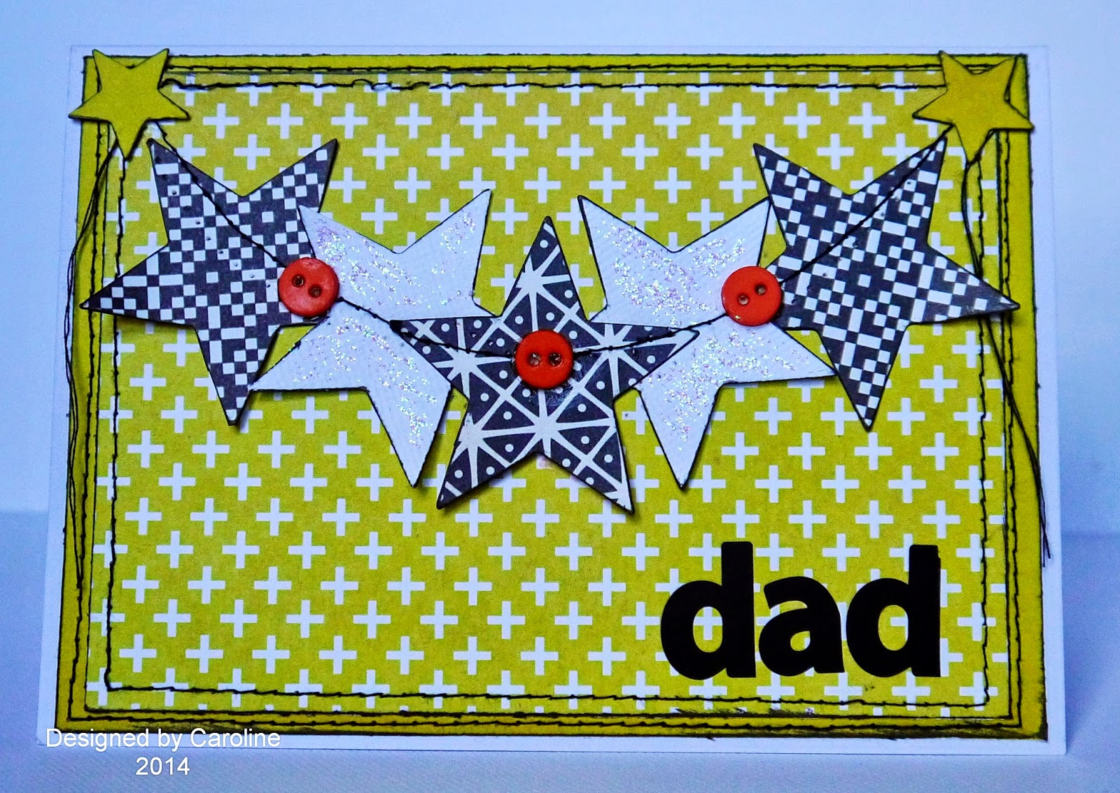 http://www.charmedcardsandcrafts.co.uk/acatalog/Basic_Grey_Highline.html