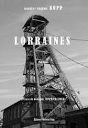 Lorraines