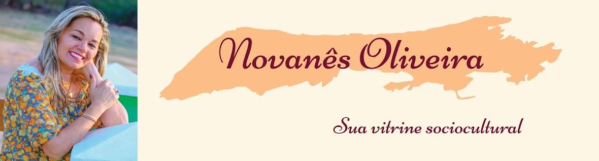 Novanês Oliveira