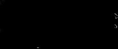 Kobe signature