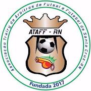 ATAFF-RN