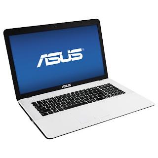 Asus X751LXDB71