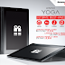 Lenovo tops PC+Tablet market, offers Yoga Tablet 2 and A7-30 early holiday treats!