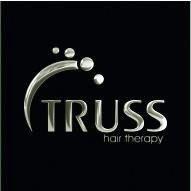 Truss hair