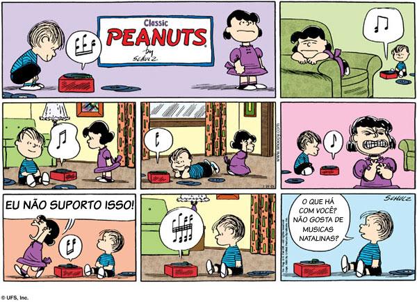 peanuts22.jpg (600×435)