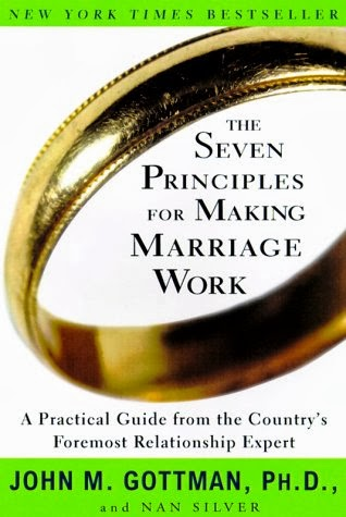 http://www.gottman.com/shop/7-principles-for-making-marriage-work-2/