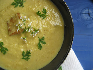 Shahi Paneer Curry