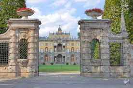 Villas Historicas