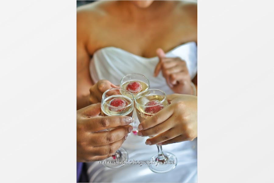 DK Photography Slideshow-100 Maralda & Andre's Wedding in  The Guinea Fowl Restaurant  Cape Town Wedding photographer