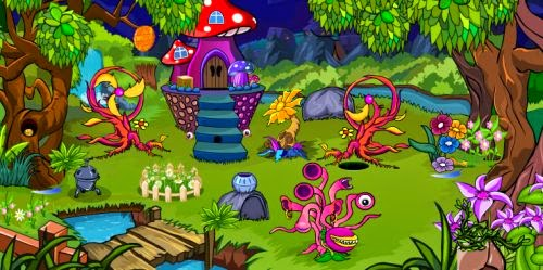 http://www.myhiddengame.com/escape-games/4420-magical-escape.html