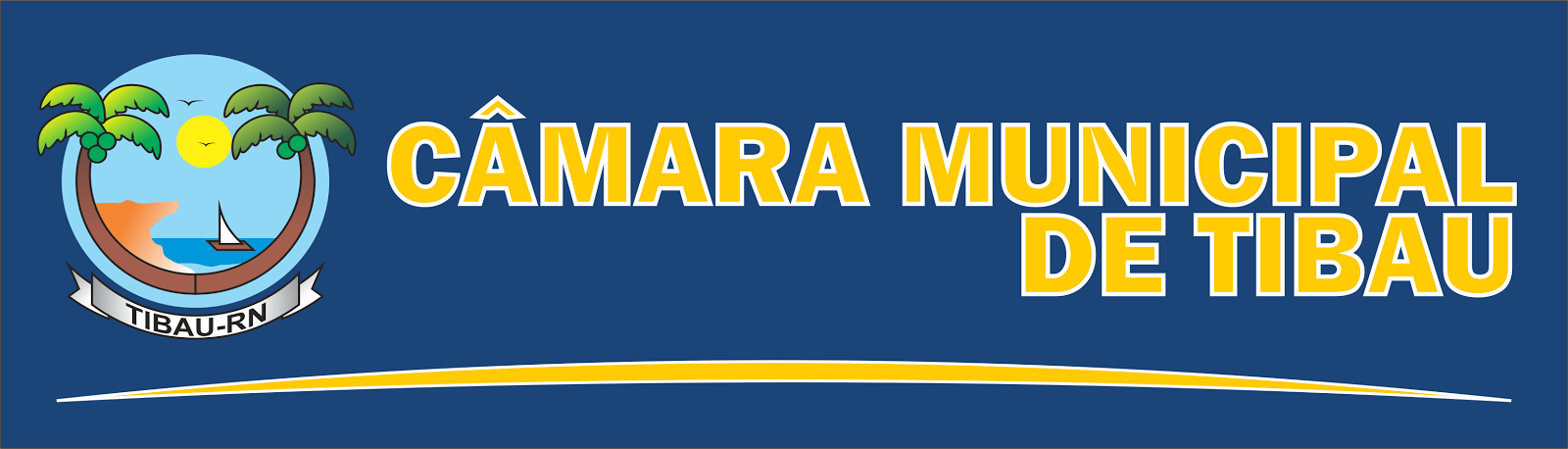 CÂMARA MUNICIPAL DE TIBAU