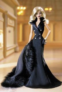 Gambar Barbie Tercantik di Dunia 51