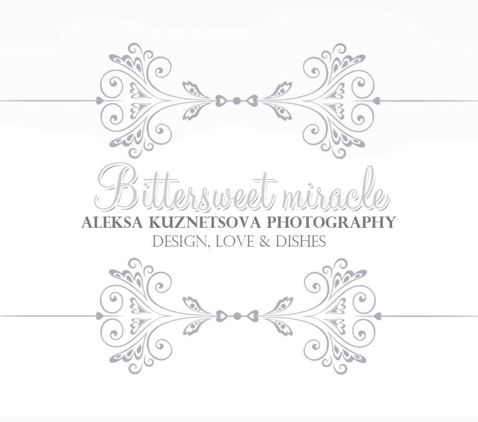 Aleksa Kuznetsova Photography