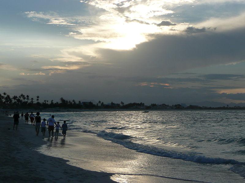Disfrutando del Caribe  diciembre 2012 d4fb96c8187