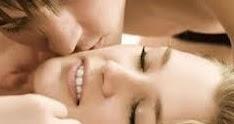 10 Manfaat dan Kejutan Dari Hubungan Sek