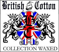 BRITISH COTTON