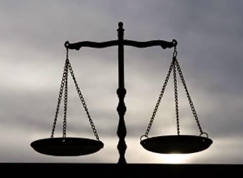 نموذج وصيغة إنـــابـــة لمحامي متدرب