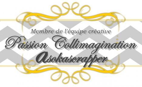 Équipe créative