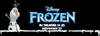 """""""Frozen"""" Fun Tour Kicks Off 30-Day, Multi-City Tour in Philadelphia"""