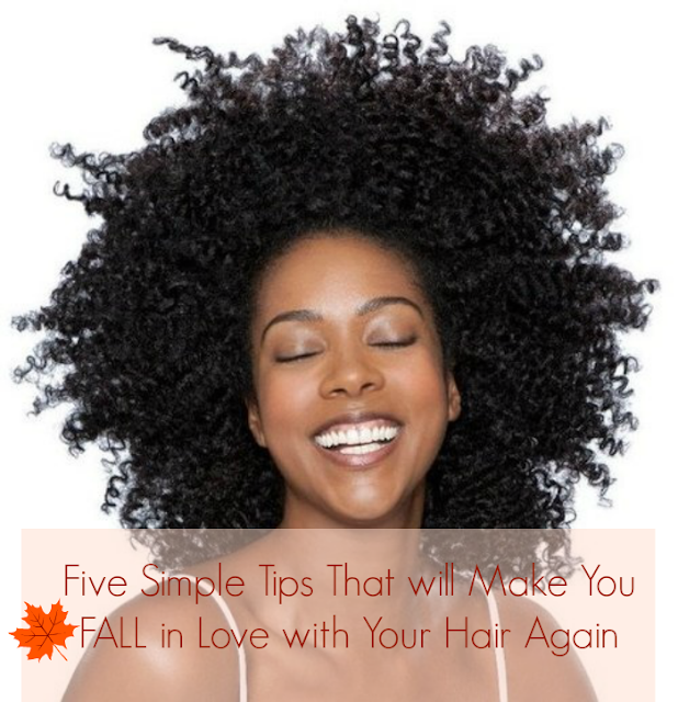 http://www.chicfromhair2toe.com/2015/10/five-simple-tips-that-will-make-you.html