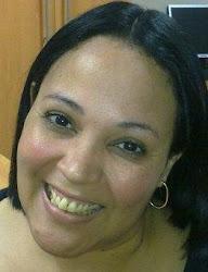 Maria Margarete dos Santos.