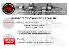 TRAVESÍA DE TÉLLEZ, 7 - 5 de junio - 19:00 H