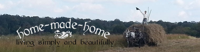 Home-Made-Home