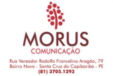 UM MUNDO DE NOVAS IDEIAS
