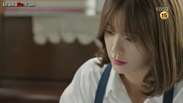 Sinopsis Discovery of Love episode 16 - part 1