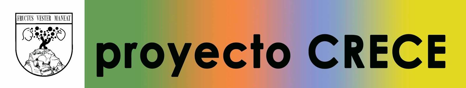 www.proyectocrececampolara.com.es