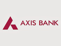 COMPANY NAME : AXIS BANK LIMITED