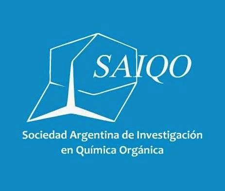 Sociedad Argentina de Investigación en Química Orgánica