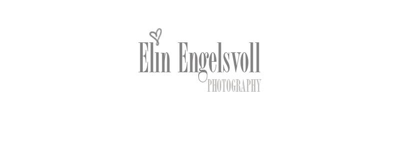 Elin Engelsvoll Photography