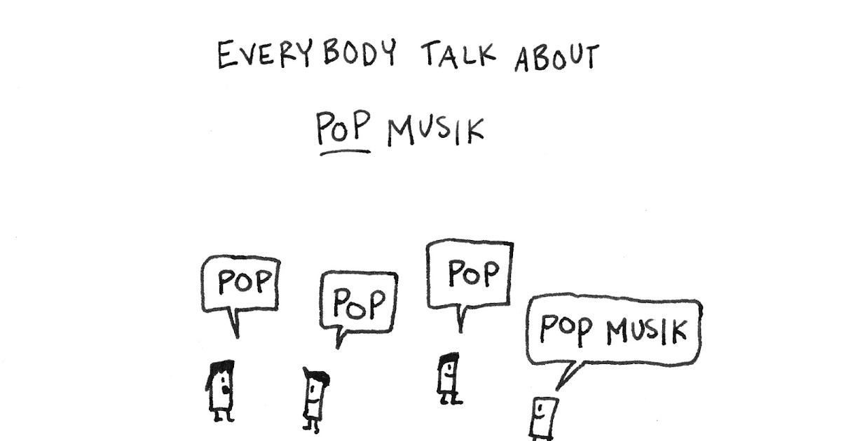 Russkaya Diskoteka 80-h Vol 6 Russische Popmusik