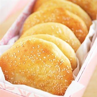 majsmjöl bröd recept