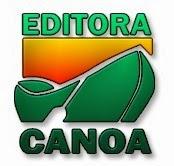 CURTA E CONCORRA A TELEVISORES
