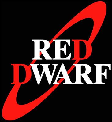 <i>Red Dwarf</i>