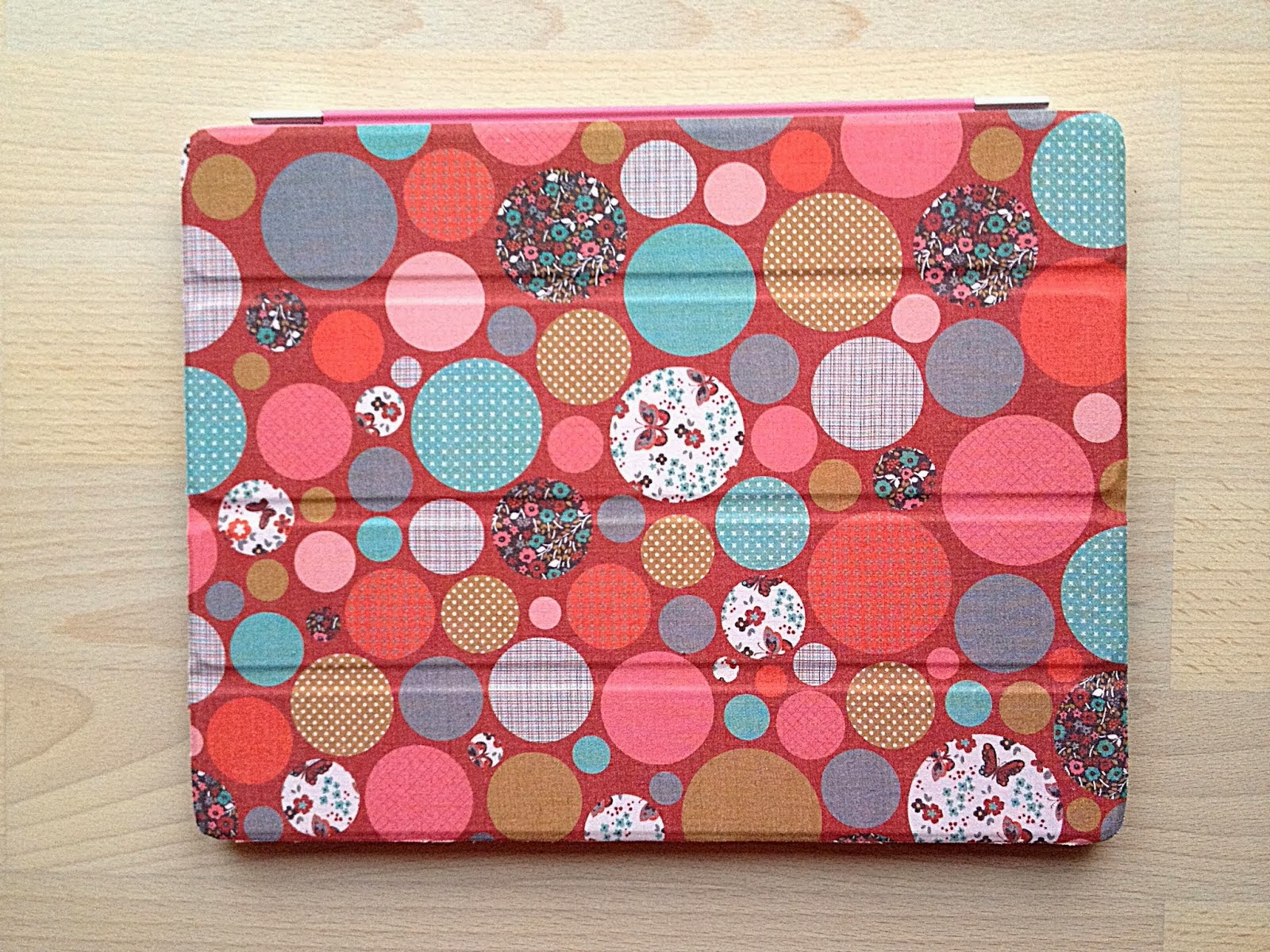 iPad-cover