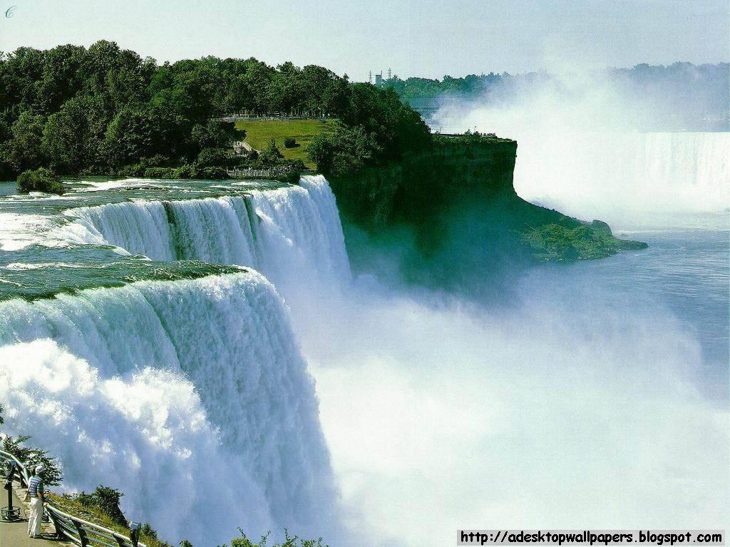Most Inspiring Wallpaper High Quality Waterfall - Free-Waterfall-Desktop-Wallpapers-05  Gallery_213287.jpg