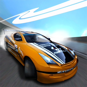 Download Ridge Racer Slipstream