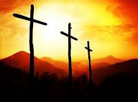 Salvación (Promesas de Dios)
