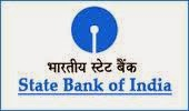 sbi associate bank gk questions