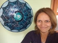 Németné Wéber Gabriella Művészetterapeuta