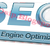 Apa Itu Search Engine Optimization ( SEO ) ?