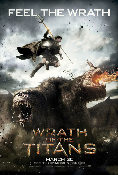 download film wrath of the titans dvdrip brrip indowebster