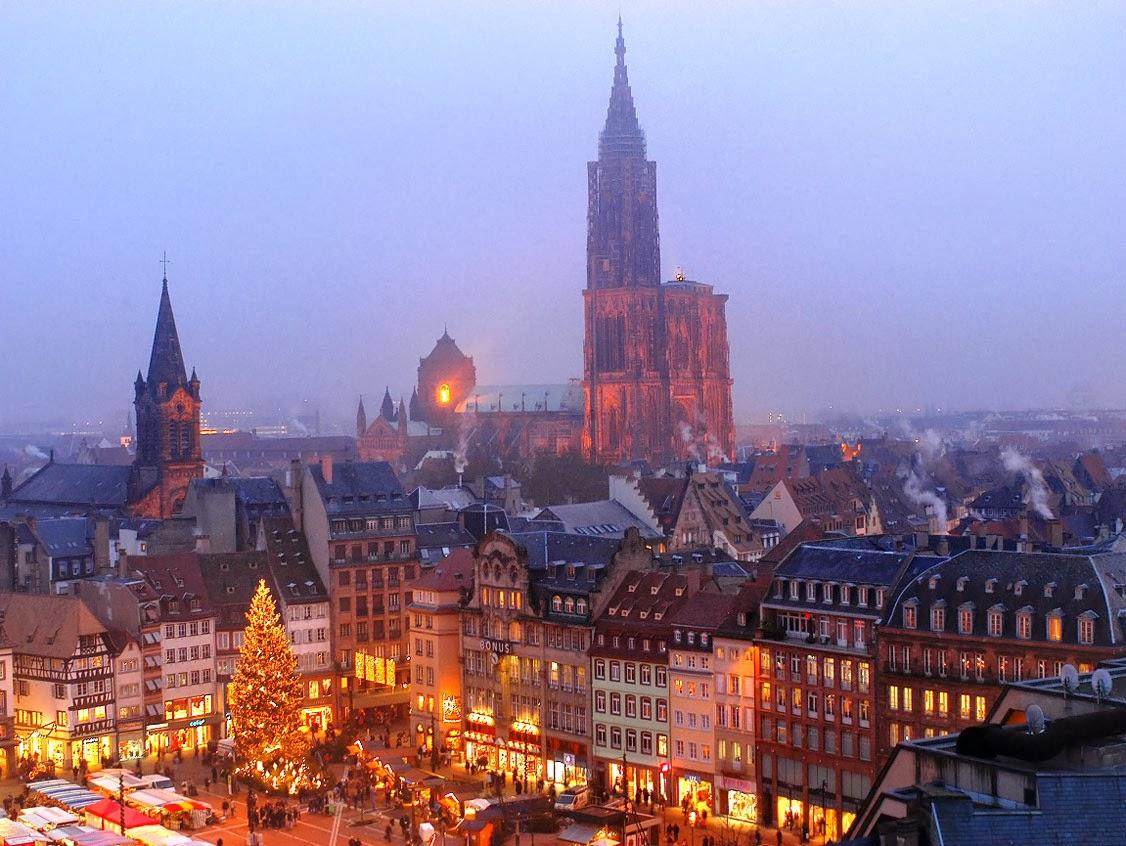 Рождественский рынок в Страсбурге, рождество в Страсбурге, рождественская ярмарка в Страсбурге, достопримечательности Страсбурга, зима в Страсбурге, декабрь в Страсбурге, зима в Эльзасе, рождество в Эльзасе, рождество во Франции, куда поехать зимой во Франции, что посмотреть зимой во Франции, лучшие рождественские рынки Франции, лучший рождественский рынок в Европе, рождество в Европе, зимой в Европу