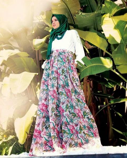 Hijab-turque-tekbir-2015