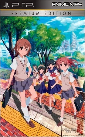 Toaru Kagaku no Railgun S [MEGA] [PSP] Toaru+Kagaku+no+Railgun+S+%5B4ta+T%5D